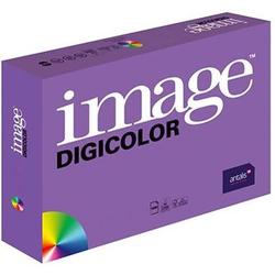 Kopierpapier Image Digicolor weiß 90g/qm A3 VE=500 Blatt