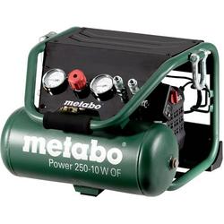 Metabo Druckluft-Kompressor 10l