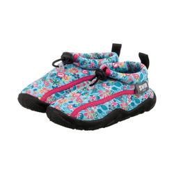 Sterntaler® Aqua-Schuh - Badebekleidung - Badeschuh 28