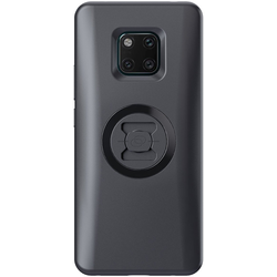 SP Connect Huawei Mate 20 Pro Phone Case Set, black, Größe One Size