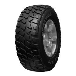 GT Radial Adventuro M/T OWL M+S 245/75 R16 120Q