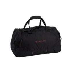 Burton - Boothaus Bag LG True Black  - Snowboard Boot Taschen