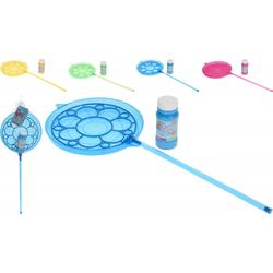 Seifenblasen Set XL