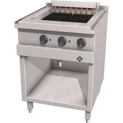 MKN Optima 700 Elektro Infra-Grill
