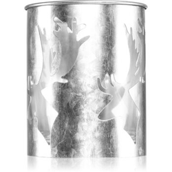 Yankee Candle Nordic Stag Kerzenständer für Teelichter