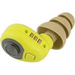3M Peltor LEP-200E Elektronischer Gehörschutzstöpsel 38 dB 1St.