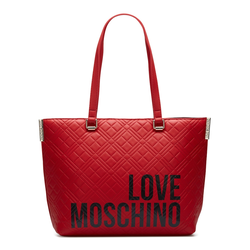 Love Moschino Love Moschino Shopper