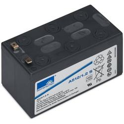 WAGO 761-9008 SPS-Akkumulator 761-9008 1St.