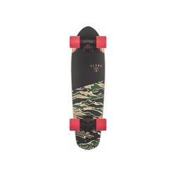Globe Skateboard Blazer 26