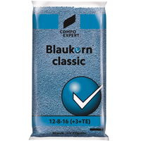 Compo Blaukorn Classic 25 kg