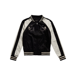 Superdry Winterjacke Suika Jacket S