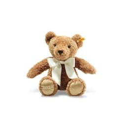 Steiff Kuscheltier Steiff Teddybär Cosy 2021
