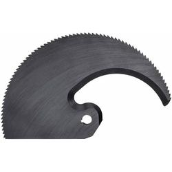 Knipex-Werk Ersatzmesser 95 39 870