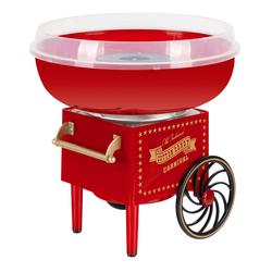 Stagecaptain CFM-500 Zuckerwatte Maschine 500W