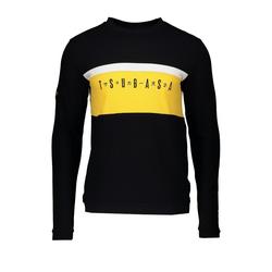 Lobster Sweatshirt L&L FC Nankatsu Matchday Sweatshirt S