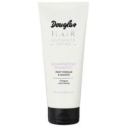 Douglas Collection Haarshampoo 75ml Damen