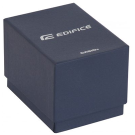 Casio Edifice EFR-556D-1AVUEF