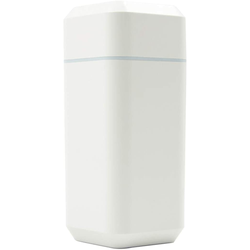 USB AIR Humidifier PAHCZ01