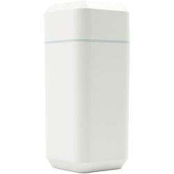 USB AIR Humidifier PAHCZ01