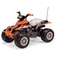 Peg Perego Corral T-Rex orange (IGOR0066)