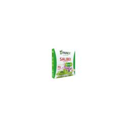 SALBEI BONBONS mit Vitamin C Painex 40 g