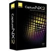 Nikon Capture NX 2 ML Win Mac