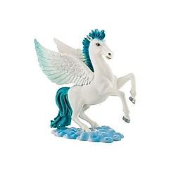 Pegasus Hengst, Spielfigur