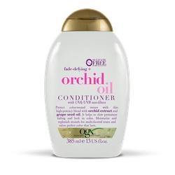 OGX Conditioner Orchid Oil Conditioner