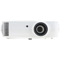 Acer P5630 DLP 3D