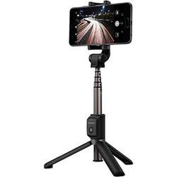 Huawei Huawei 55030005 Tripod Bluetooth Selfie Stick AF15 schwarz Selfiestick
