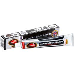 Autosol Aluminium Politur 75 ml