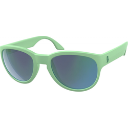 Scott Sunglasses Sway