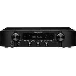 Marantz NR1200 2 Stereo-Netzwerk-Receiver (Bluetooth, WLAN) schwarz