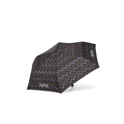 ergobag Schulranzen Regenschirm 200 BärStärke