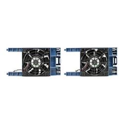 HPE - 667855-B21 - 667855-B21 Computergehäuse Ventilator Computer Kühlkomponente