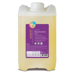 SONETT Waschmittel flüssig Lavendel 10 Liter