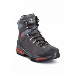 Trekkingschuh Trek GTX für Damen