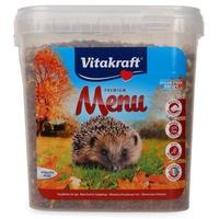 Vitakraft Premium Menü Trockenfutter Igel 2,5 kg