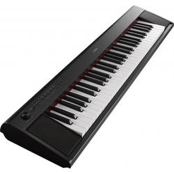 Yamaha NP-12B Stage Piano