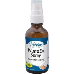 WUND-Ex Spray vet