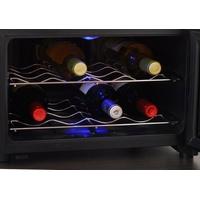 CASO DESIGN WineCase 8