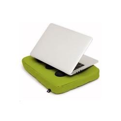 Bosign Laptop Tablett Hitech
