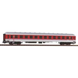 Piko H0 59672 H0 IC Abteilwagen der DB 2. Klasse Bm 235