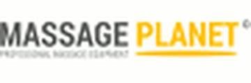 MASSAGE-PLANET| GERMANY