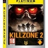 Killzone 2 - Platinum - PS3 [UK Import] - Komplett in Deutsch spielbar