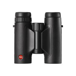Leica Fernglas Trinovid 10x32 HD Fernglas