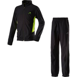 PRO TOUCH Kinder Sportanzug K-Präs-Anzug
