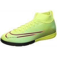 Nike Jr. Mercurial Superfly 7 Academy MDS IC
