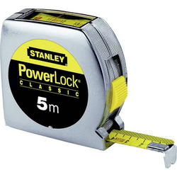 Stanley by Black & Decker 0-33-932 0-33-932 Maßband