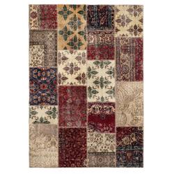 Teppich BODRUM ALLOVER (BL 90x160 cm) OCI